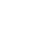 awards-img2.png