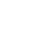 awards-img3.png