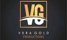 Veragold Production